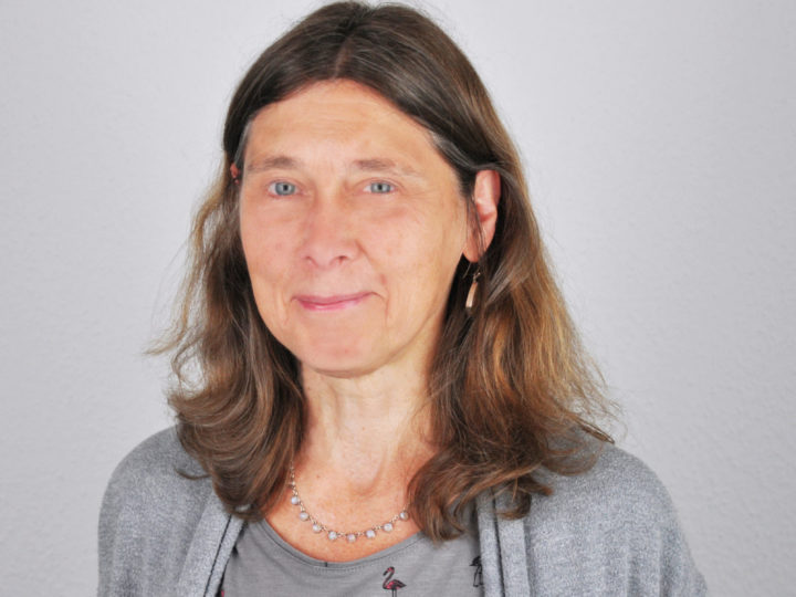 Rita Birkenbeil