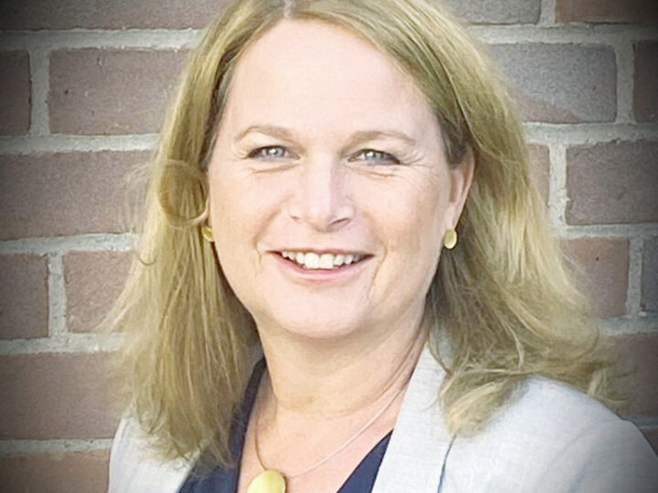 Ruth  Kippelt